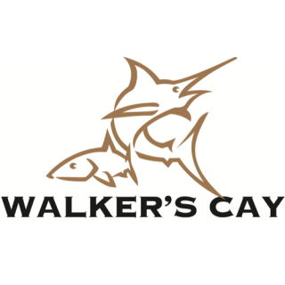 https://i2.wp.com/captainsforcleanwater.org/wp-content/uploads/2021/02/Walkers-cay-logo.001-1.png?resize=320%2C320&ssl=1