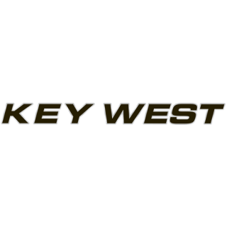 https://i2.wp.com/captainsforcleanwater.org/wp-content/uploads/2021/02/key-west-logo.001.png?resize=320%2C320&ssl=1