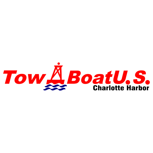 https://i2.wp.com/captainsforcleanwater.org/wp-content/uploads/2021/03/tow-boat-u.s.001.png?fit=500%2C500&ssl=1