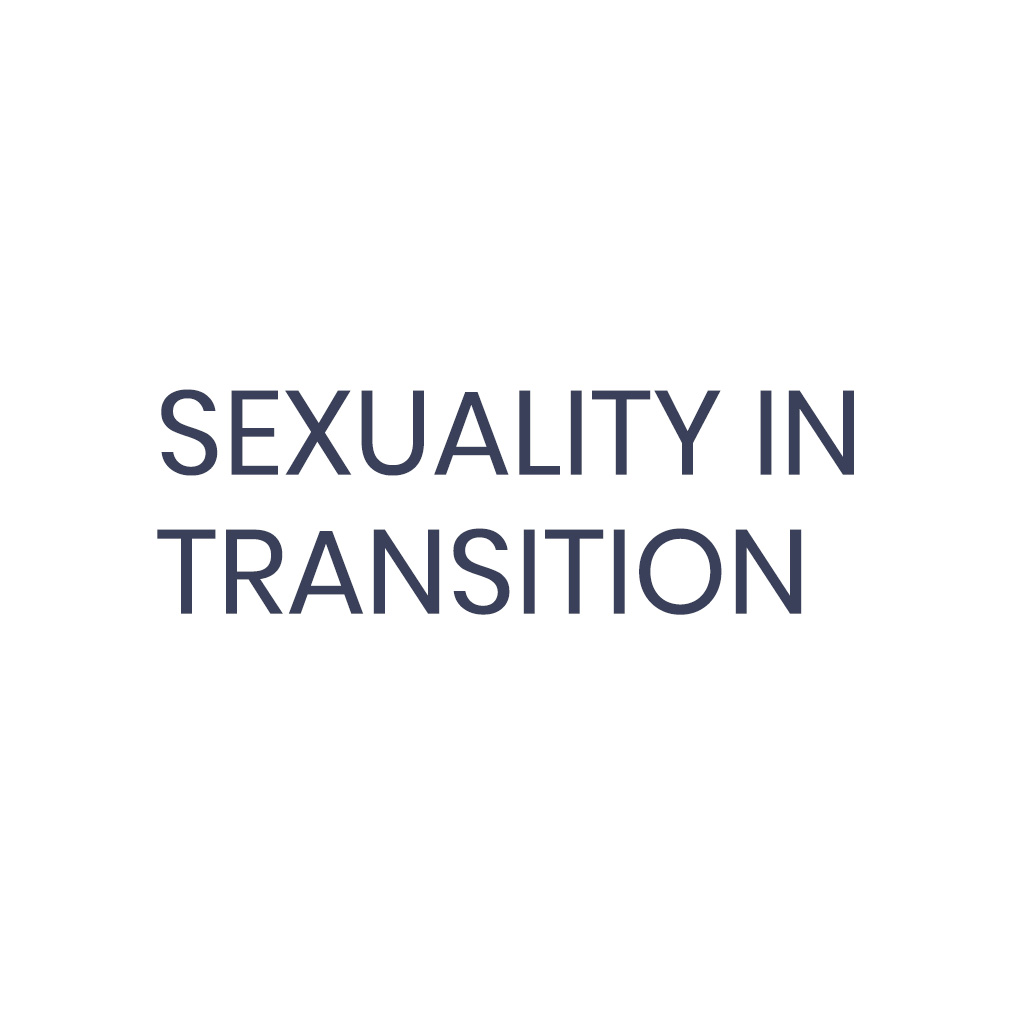 Sexuality In Transition