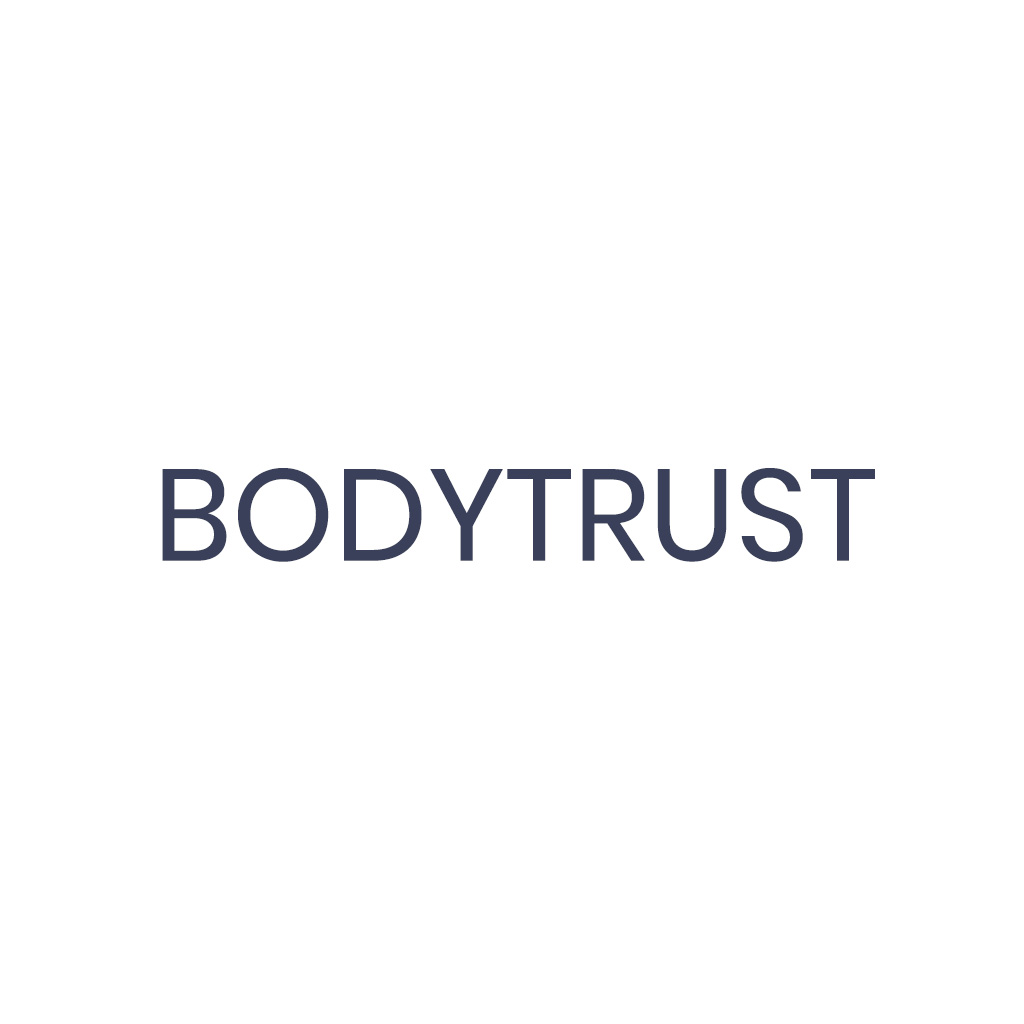 BodyTrust Captain Snowdon