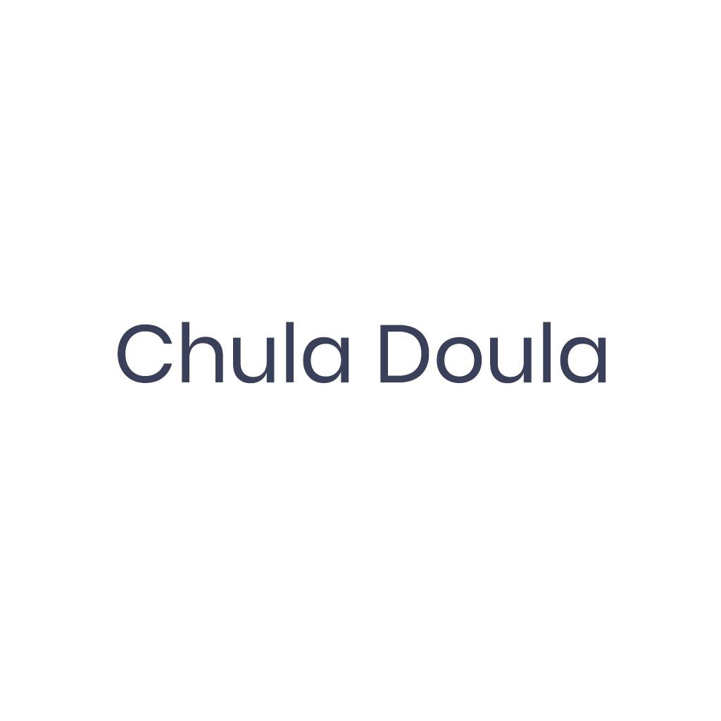 Chula Doula Captain Snowdon