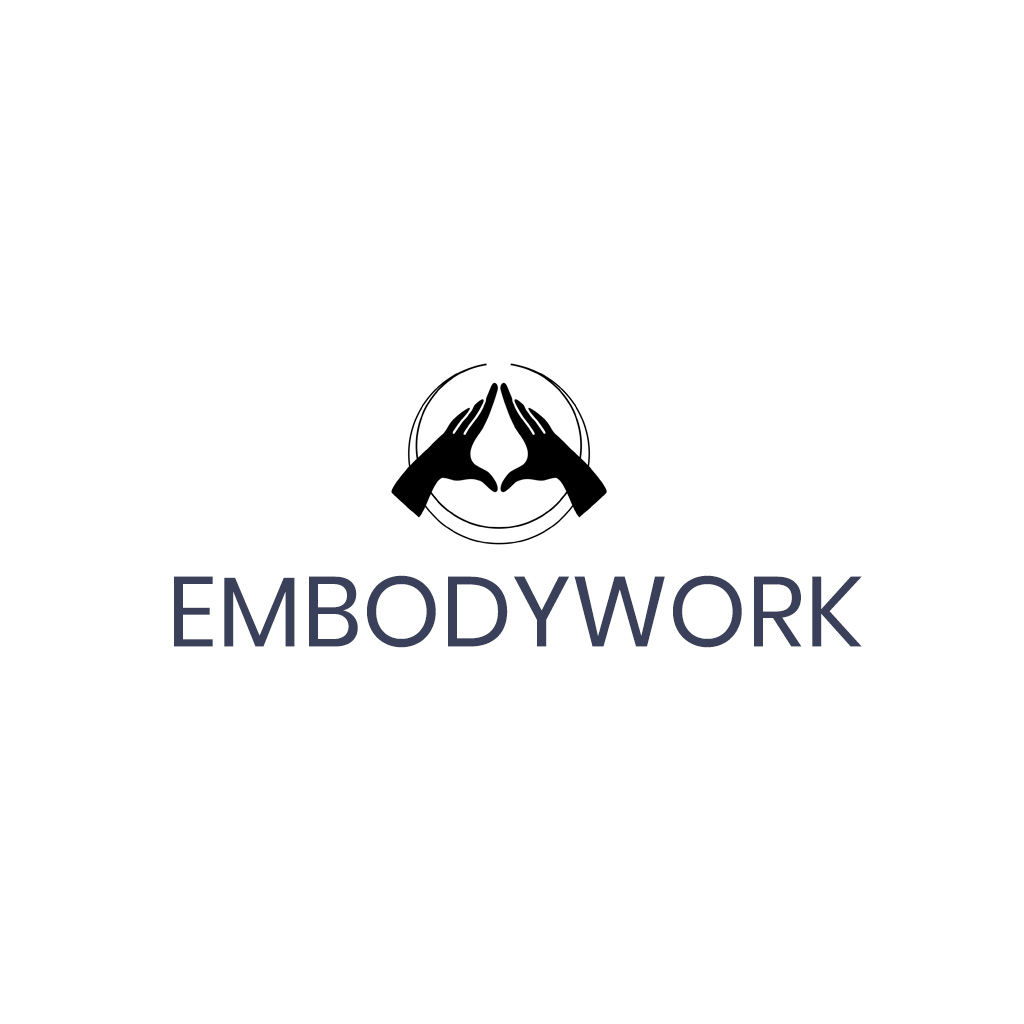 EMBODYWORK Captain Snowdon
