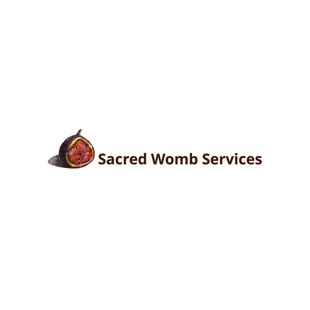 Sacred Womb Services Captain Snowdon