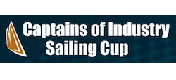 Captains of Industry Sailing Cup