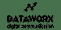 DATAWORX digital communication