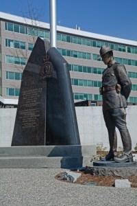 2016-03-31 RCMP memorial Surrey BC (9)