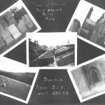 Brechin 1912 photos by Wm. Arnott Stevens - album page