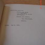 DSC00053 REPORT SIGNATURE PAGE (2)