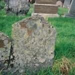 Killichonan Cemetery 2005 CMS (7)