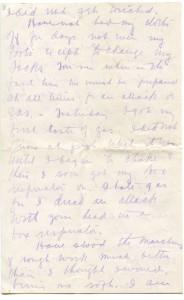 1918-03-12 France Embossed  p.3