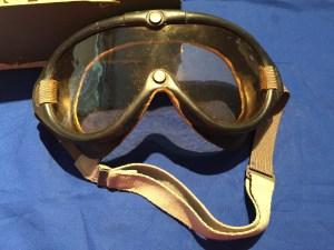 USN goggles M-1944