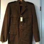 BCPP jacket