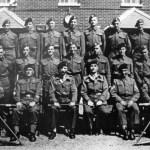 British sniper class via Leonard Chalk sniper 45 and 46 RM Cds (SAIH p132)