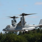 USMC Osprey port side 2016-08-07 Hillsboro Air Show (113)