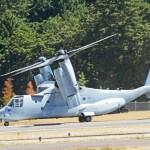 USMC Osprey 2016-08-07 Hillsboro Air Show (77)
