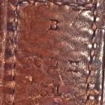 Ross MK II 3 star US issue batch (12)