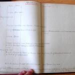 Canadian WWI War Trophies Register 1920 - MG 8b - 101