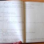 Canadian WWI War Trophies Register 1920 - MG 103 - 178