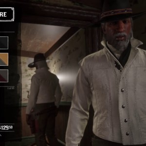 Red Dead Redemption 2 Brutal Ending Moments Gameplay and Reviews - Top RDR2 Update Horse