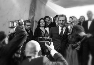 Kevin Costner - La star américaine 2013