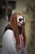 Zombie walk 23