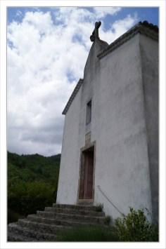 Chapelle St Roch (7)