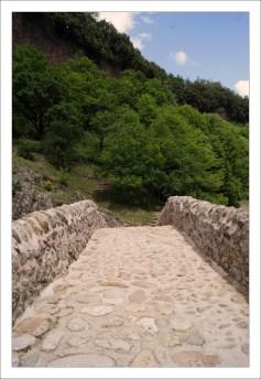 Pont du Diable_Thuyets (3)