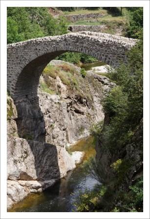 Pont du Diable_Thuyets (8)