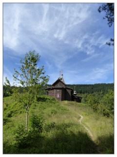 Chapelle Russe (2)