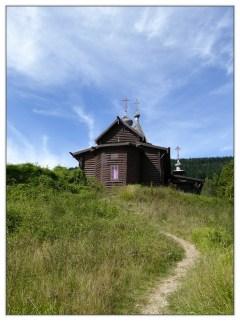 Chapelle Russe (3)