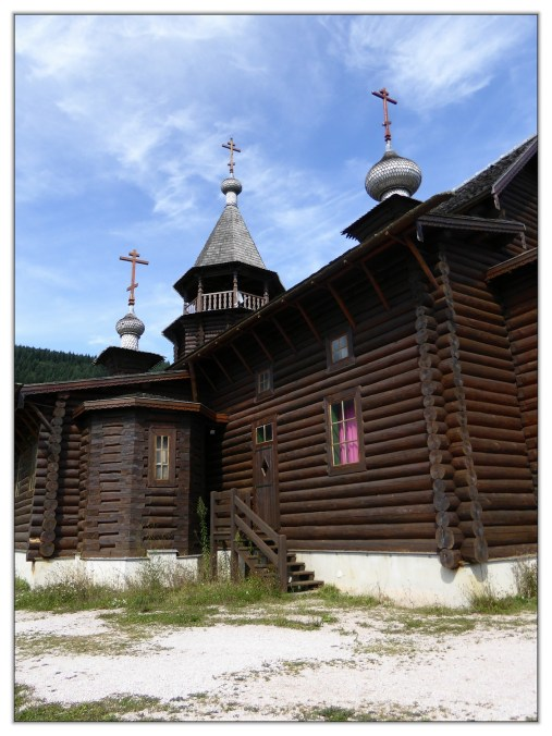 Chapelle Russe (5)