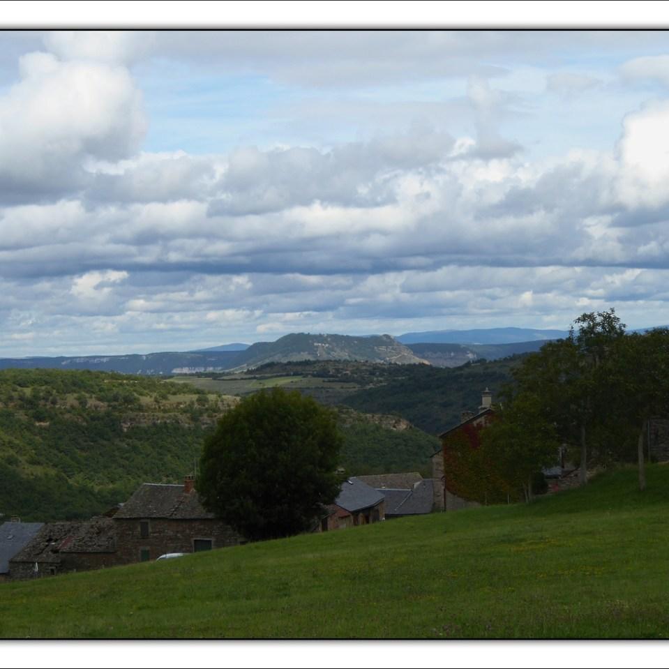 en allant à Castelnau-Pegayrolles (1)