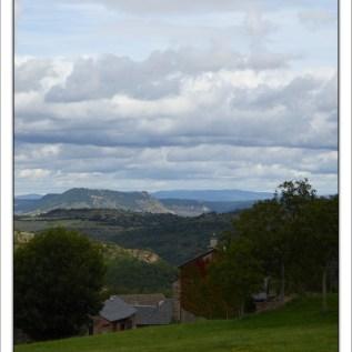 en allant à Castelnau-Pegayrolles (3)