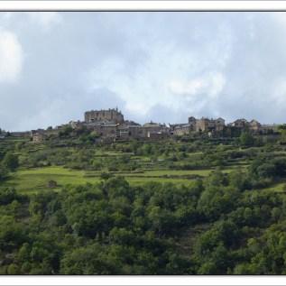 en allant à Castelnau-Pegayrolles (4)