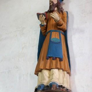 ST JOACHIM_17 ème siècle