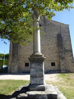 Saint Quenin (3)