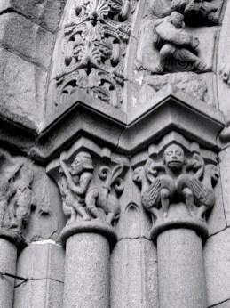Basilique Saint-Sauveur (4)
