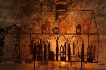 expo_ Abbaye de Beauport (8) copie