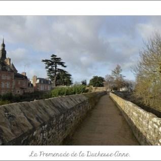 promenade de la Duchesse-Anne