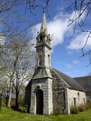 Chapelle St-Clément (6)