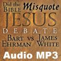 ehrman_debate_mp3