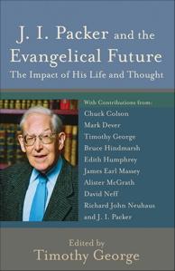 Packer Evangelical Future