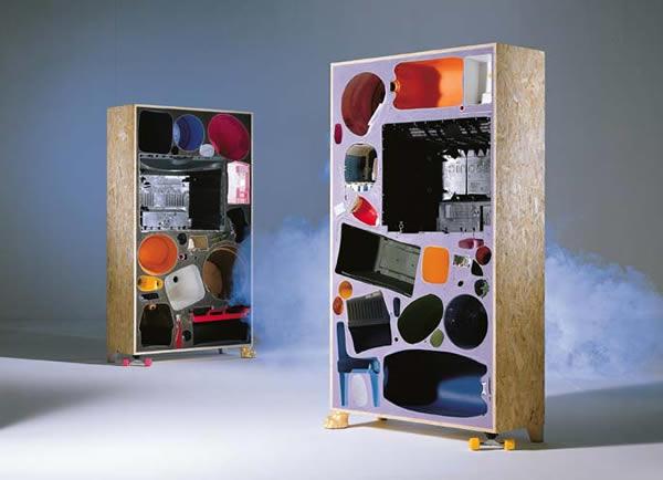 Shelving Units Cool Unusual Shelf Ideas By Meritalia