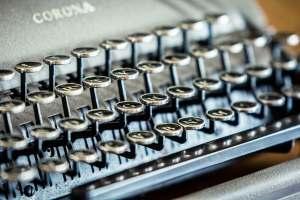 copywriting-content-marketing-email-marketing-digital
