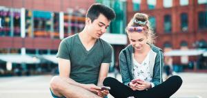 social-media-revolutionizing-hiring-hr
