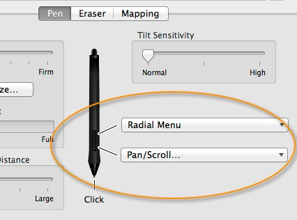 Capture One Blog » Blog Archive Shortcuts to a faster