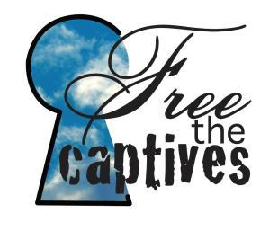freethecaptive
