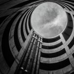 Capture London - Stack Em' - Copyright Tony Sellen )