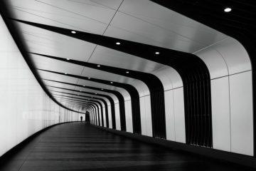 Capture London - Station - Copyright Tony Sellen
